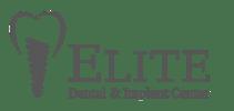Elite-Logo-vector-2blue