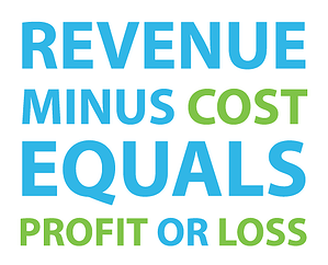 cash flow accounting and dental KPIs