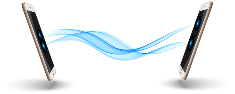 2-Way Text Messaging - Cloud Dental Software HelloPatient