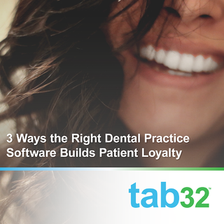 3-ways-right-practice-software-builds-patient-loyalty