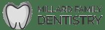 millard-02-e1540871932706-1