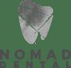nomad dental logo
