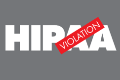 HIPAA Compliance - Cloud Dental Software