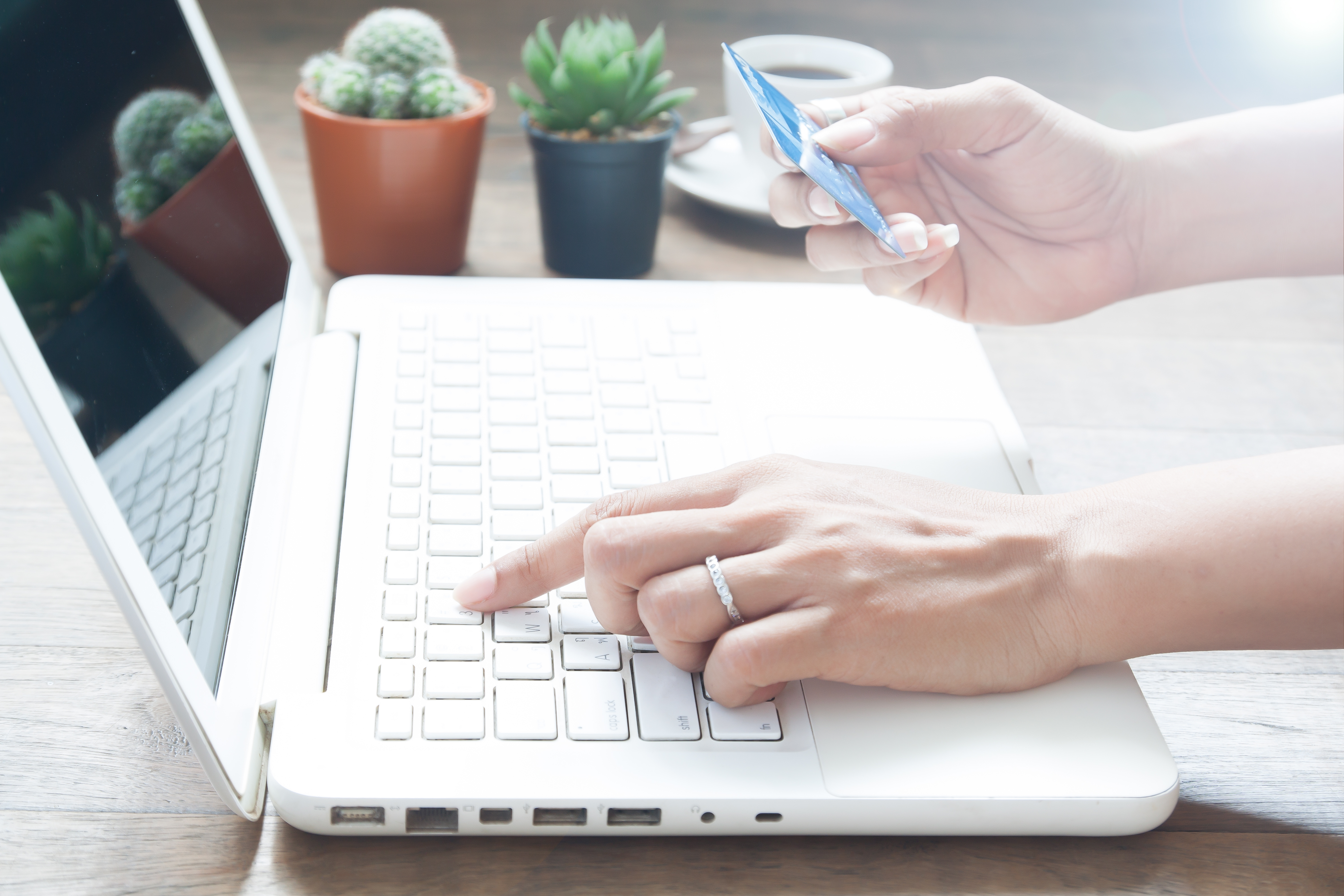 What Every Dental Practice Should Know About Online Payments