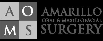 Amarillo Surgery