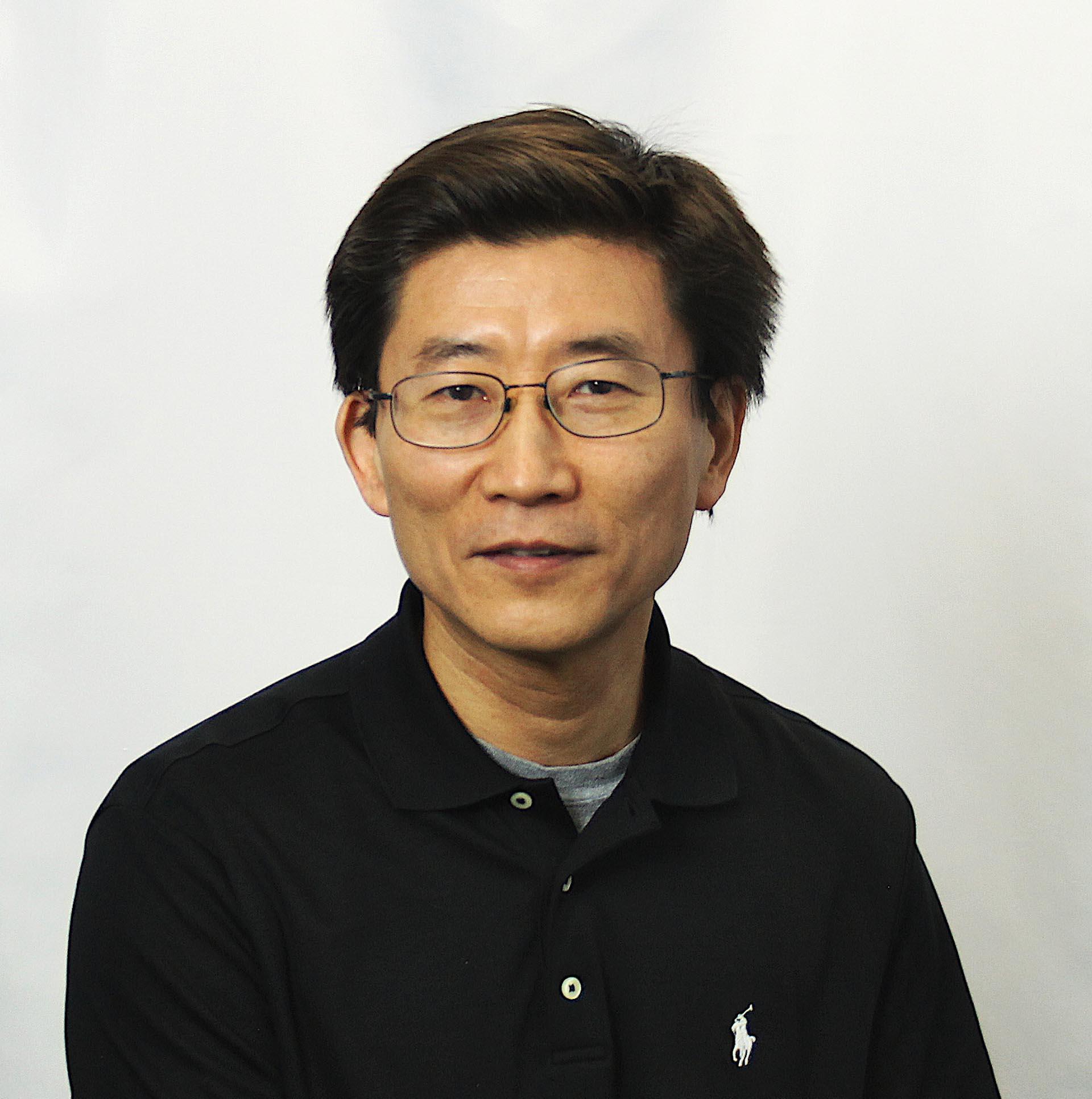 Copy of Yang6-1-small