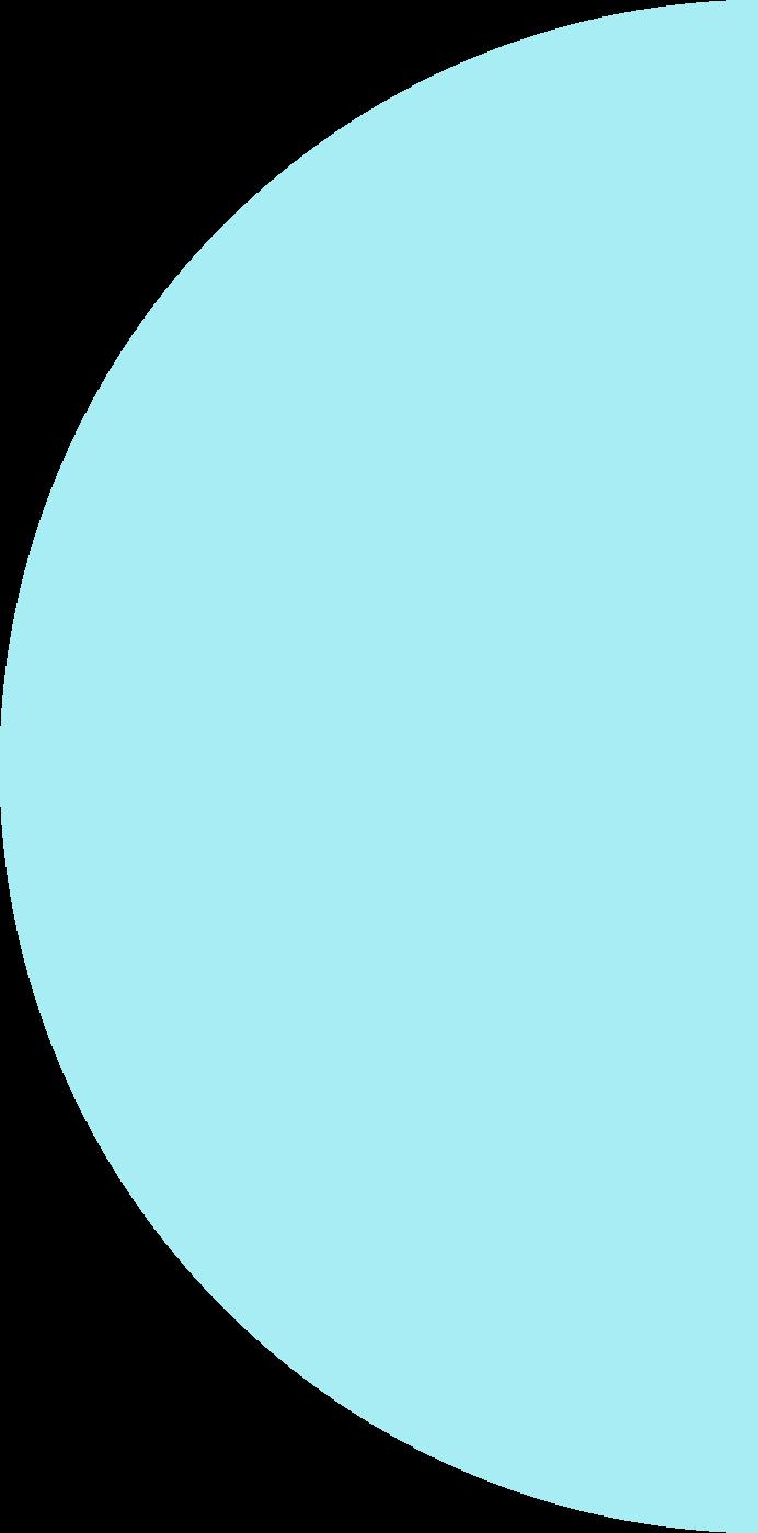 Ellipse 1 (1)
