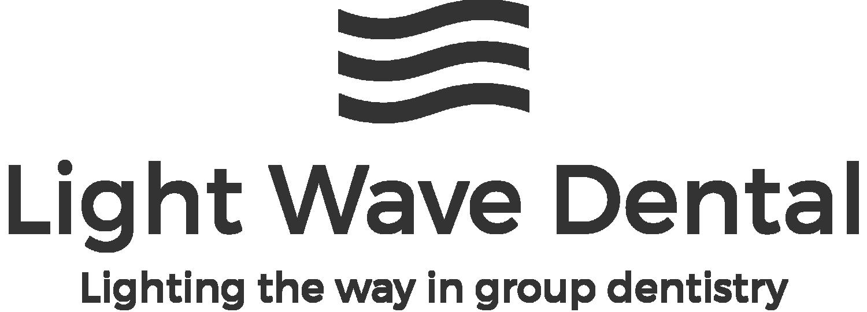 Light Wave Dental