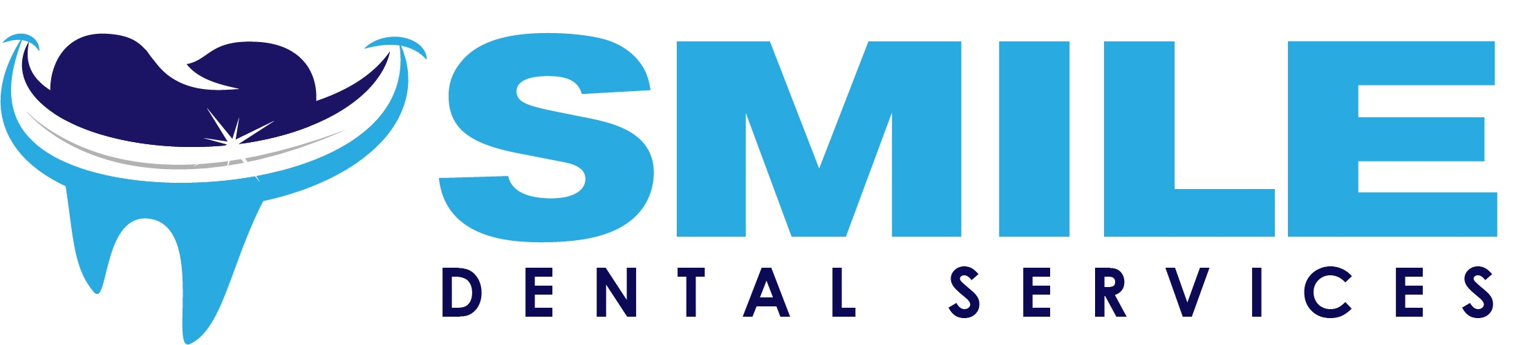 tab32 Announces New Client: Smile Dental Services Inc. (Group Practice)