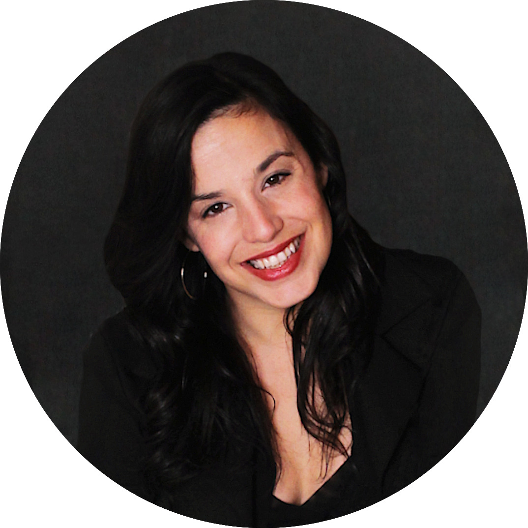 tab32 Names Melissa LuVisi As Chief Strategy Officer