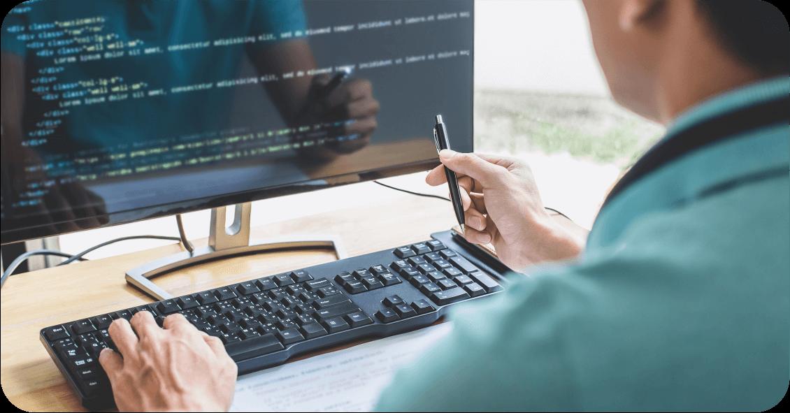 Migration-databaseExpertise-2