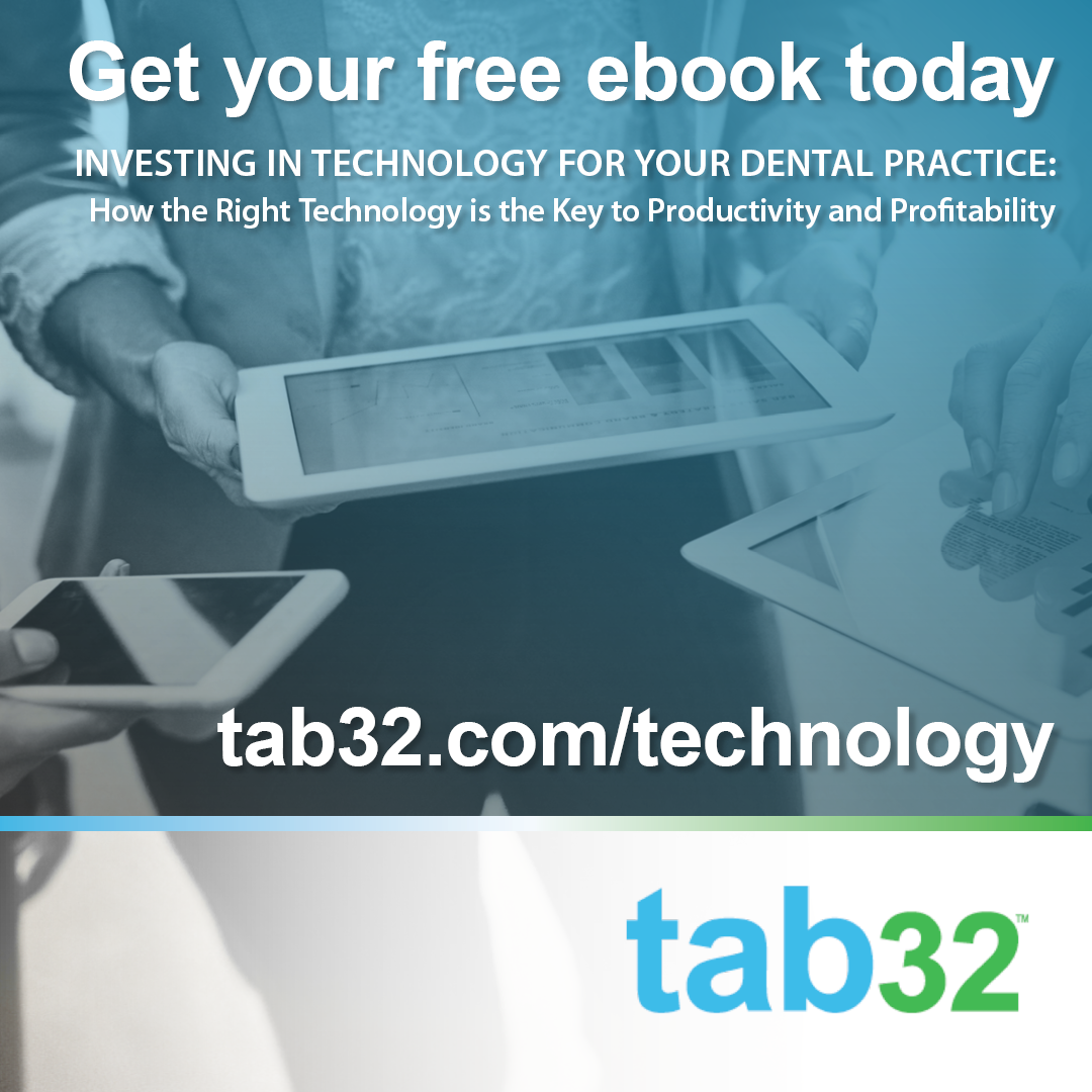 Free Technology Ebook Available Now