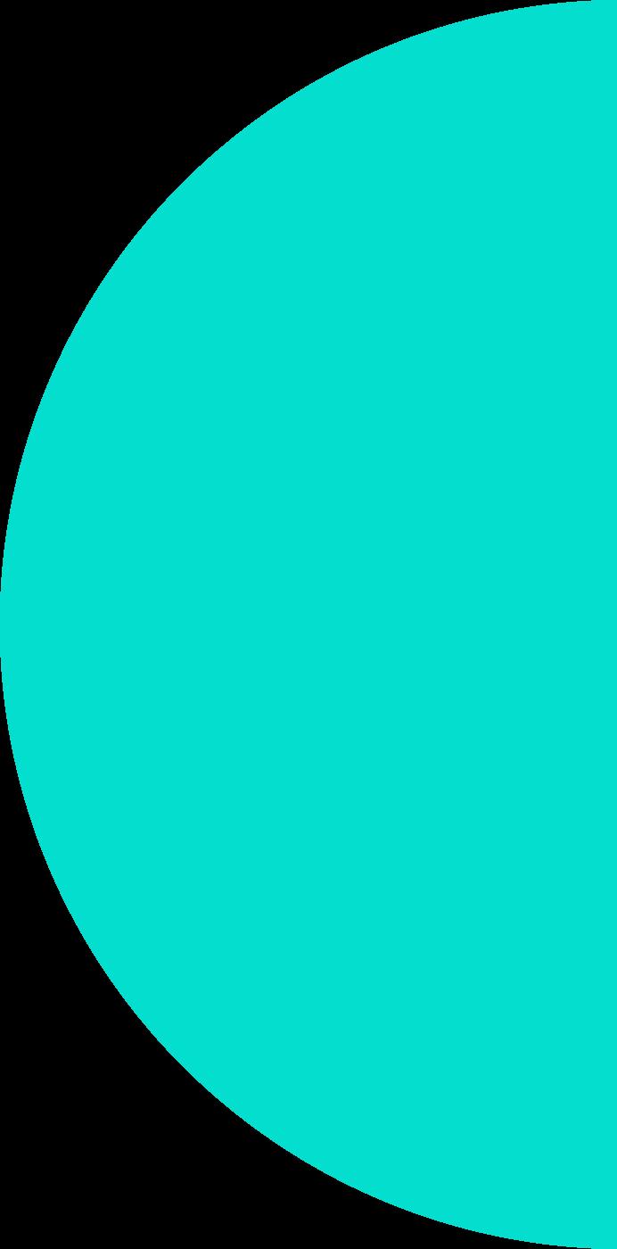 Ellipse 1