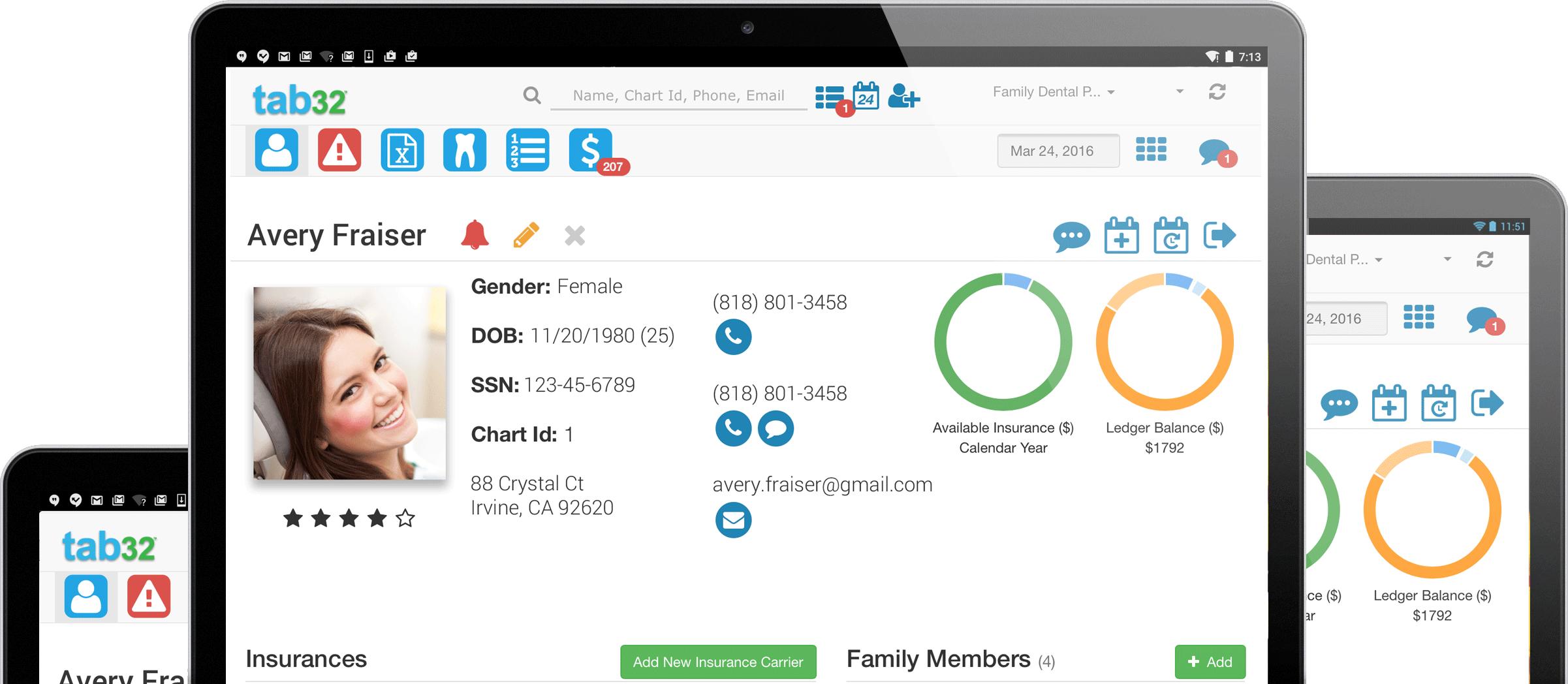 ReleasingHelloPatient a real-time Patient Communication System