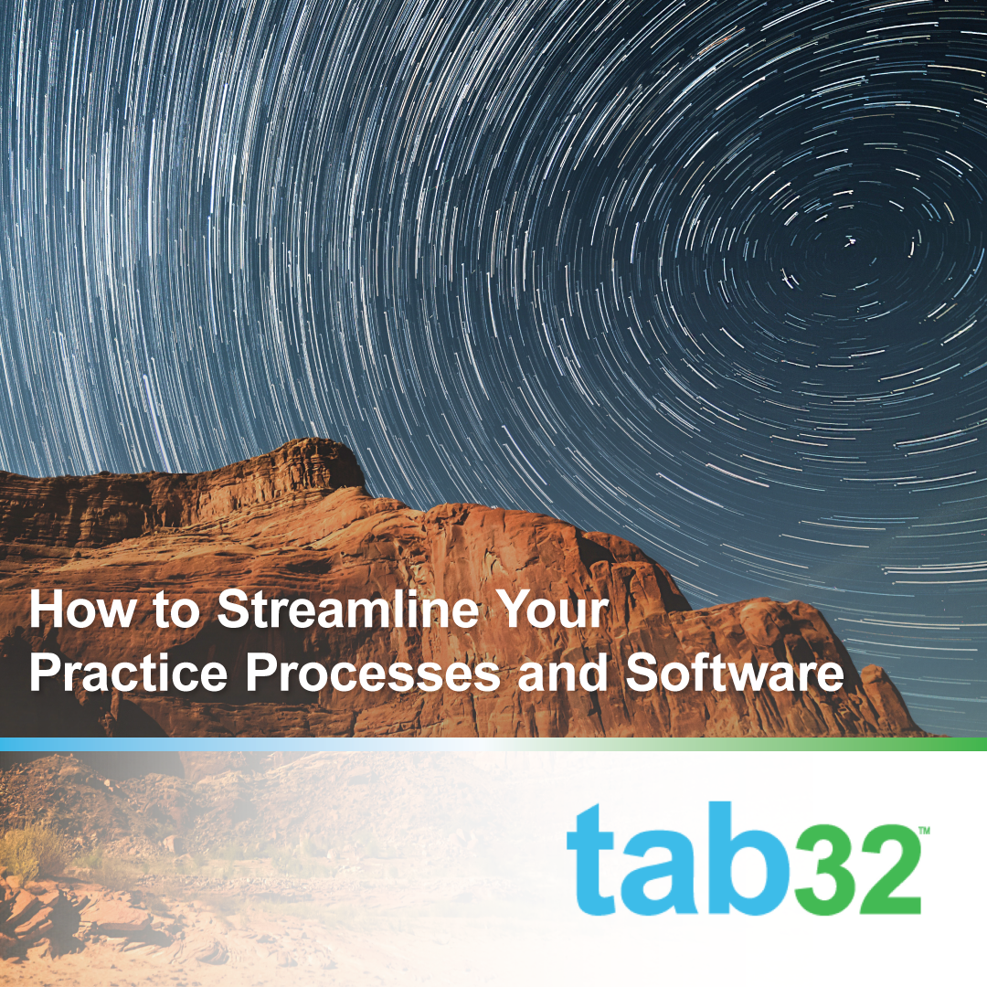 How to Streamline Your Dental Practice Processes and Software