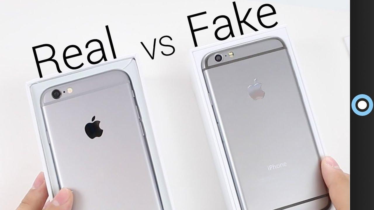 Beware of fake Cloud Dental Software – Draw the Impostors out!