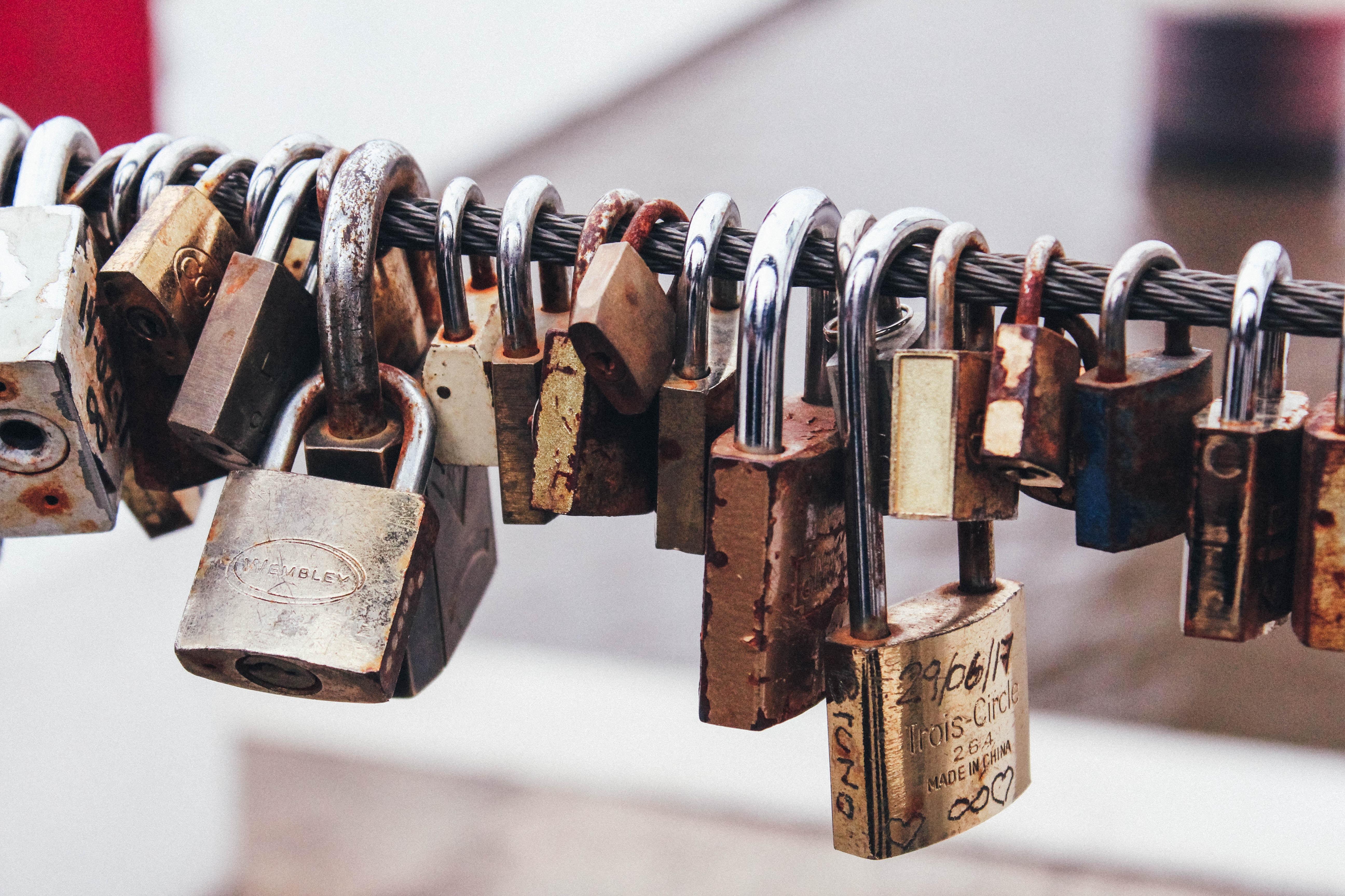 3 Key Password Management Policies To Safeguard Your Dental Practice Data