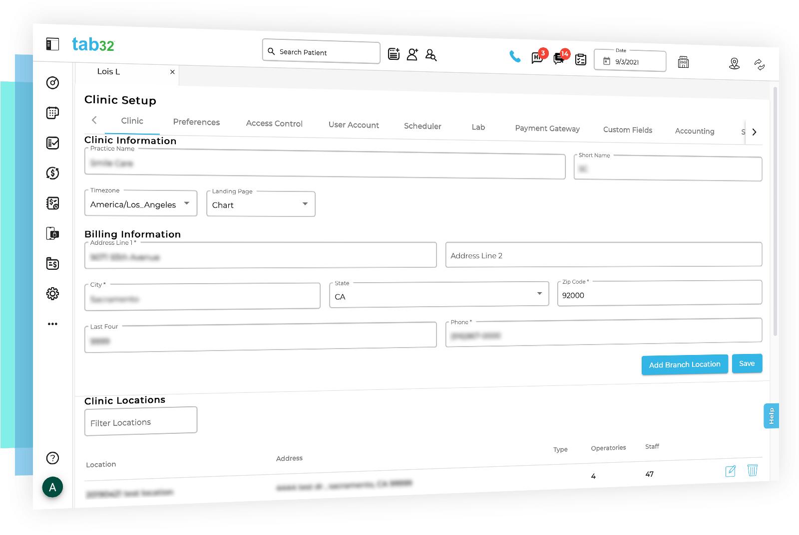 PlatformAr-Productimage-new